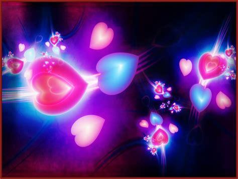 imagenes en 3d de corazones sensacionales fotos corazones bonitos imagenes de corazon