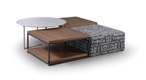 mix console trica mix it up console modern living room furniture