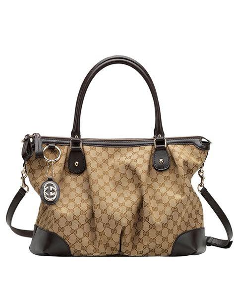 Sale Bag Gucci 1796 Semprem secretsales discount designer clothes sale sales uk