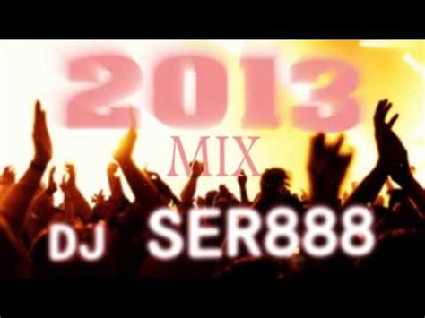 download mp3 dj house best of house mix 2013 download mp3 free dj ser888