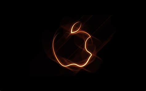 Apple S apple p e vs return apple inc nasdaq aapl seeking