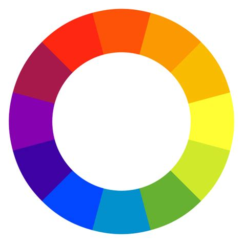 file colorwheel svg