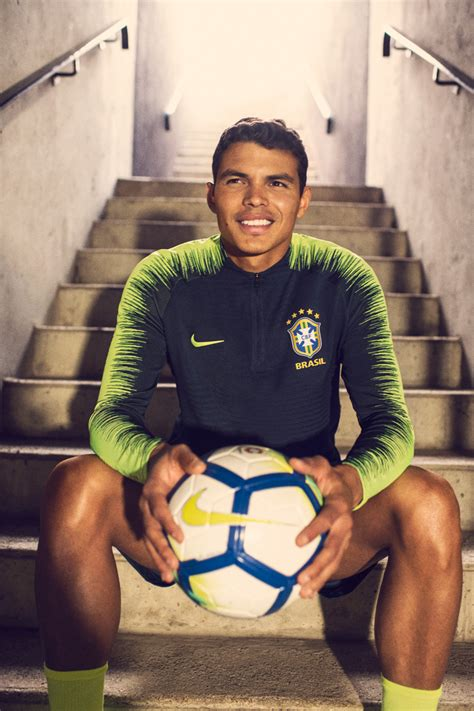brazili 235 trainingspak 2018 2019 voetbalshirts