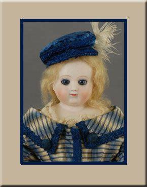 fashion doll shop 1000 images about a la poupee coquette shop