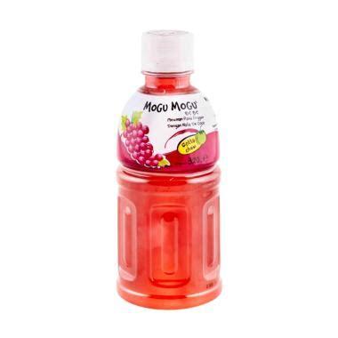Prenagen Juice Delima Pet 300ml buah anggur jual produk termurah terbaru november 2018