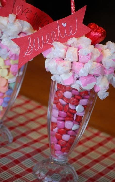 simple valentines day ideas amazing easy valentine s day centerpieces ideas