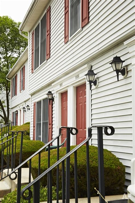 3 bedroom apartments in south jersey 3 bedroom apartments in south jersey woodhaven at south