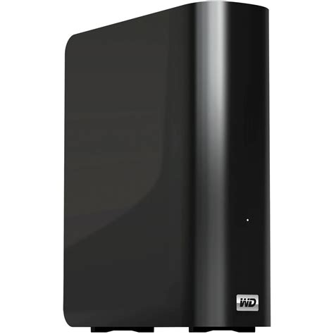 Harddisk Wd 3tb Wd 3tb My Book External Drive For Mac Wdbeks0030hbk Nesn