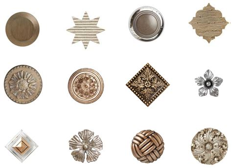 drapery medallions hardware decorative drapery hardware trimmings kdrshowrooms com