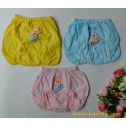 1 Lusin 12 Pcs Celana Pop Celana Kacamata Bayi Bar Pakaian Anak indobayi toko perlengkapan bayi termurah terlengkap