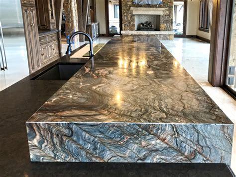 home design center granite drive raised kitchen island
