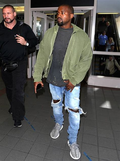 Hoodie Zipper Jaket Despacito Mexico kanye west sports haider ackermann hoodie and fear of god