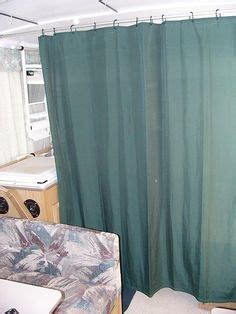 privacy curtains for rv 1000 images about plant based road trip usa on pinterest