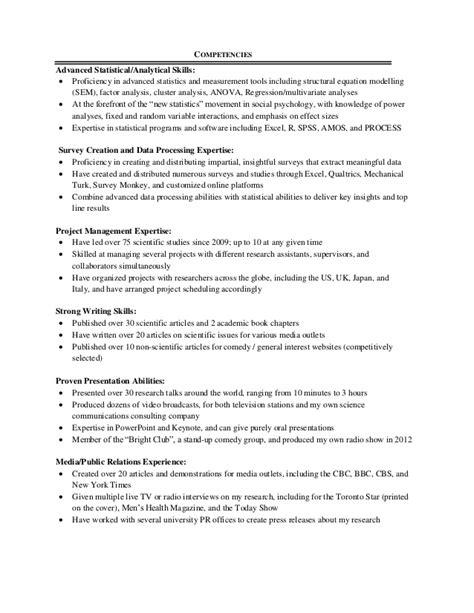 statistics resume ghostwriternickelodeon web fc2