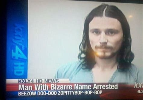 funniest names 37 names that are unfortunately and hilariously real