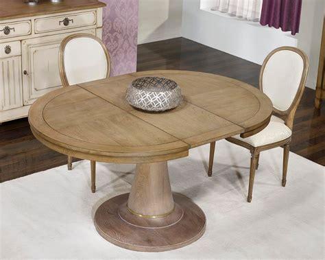 mesa circular extensible #1: mesa-circular-extensible-reina-ana_2648846_07020488.png