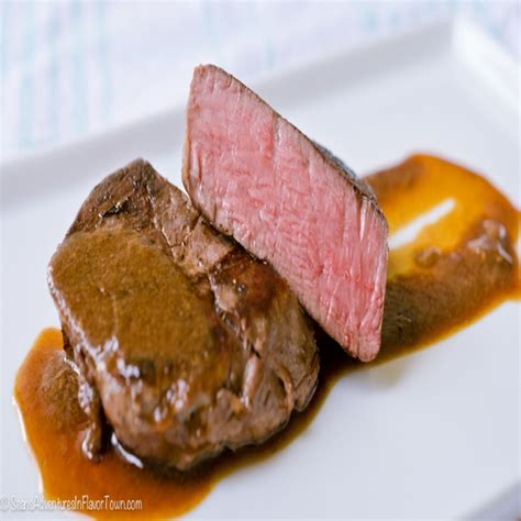 perfect roast beef tenderloin cedarlane culinary recipes smoked tri tip roast with