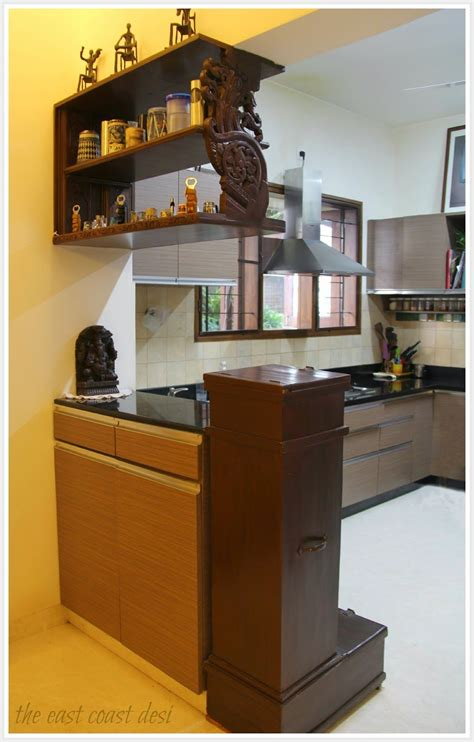 masterful mixing home  kitchen cabinet remodel