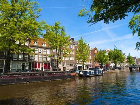 yacht nederland yachtcharter niederlande yacht mieten niederlande