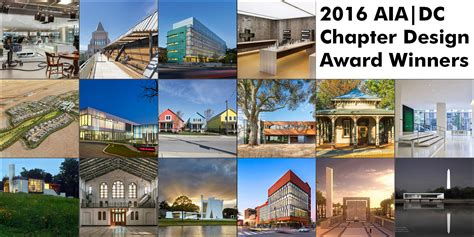 house design competition 2016 announcing the 2016 aia dc chapter design award winners