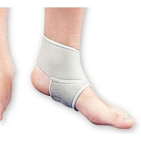 Sale Ankle Support Lp 650 magnetic ankle support 163 9 99 ankle supports back supports and knee supports the original