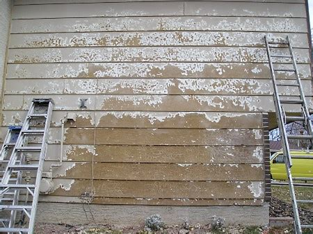 recommended exterior paint primers  house painting guide