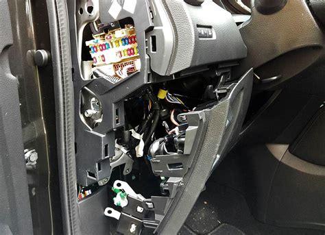 Audi Tt 8j Schaltknauf Wechseln by Start Stop Disattivazione Automatica Pagina 13