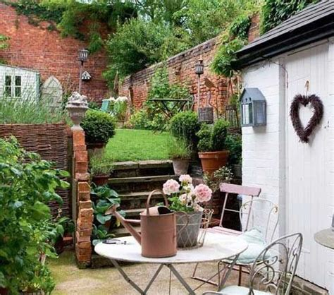 cottage style backyards english country cottage hunt theme decor follow me on