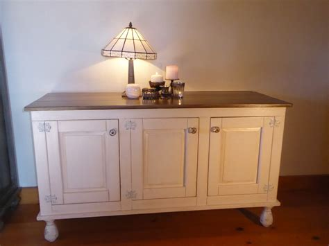 buffet kitchen furniture 100 buffet kitchen furniture dining room buffets