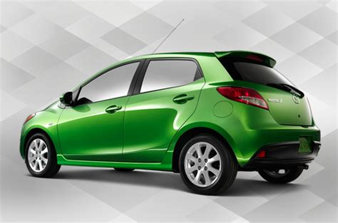 mazda 2 green related keywords suggestions for green mazda 2