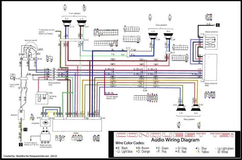vrcd400 sdu wiring diagram wiring diagram and schematic