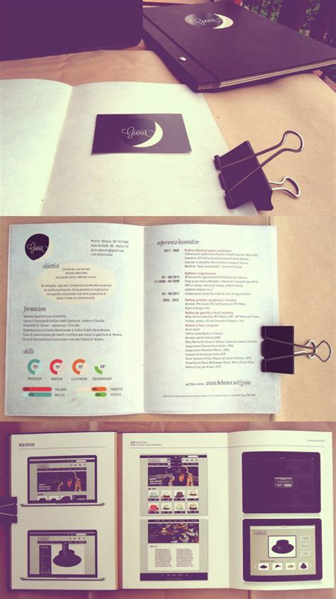 layout portfolio graphic design siti sorfiena syasha 10 tips for a first class printed