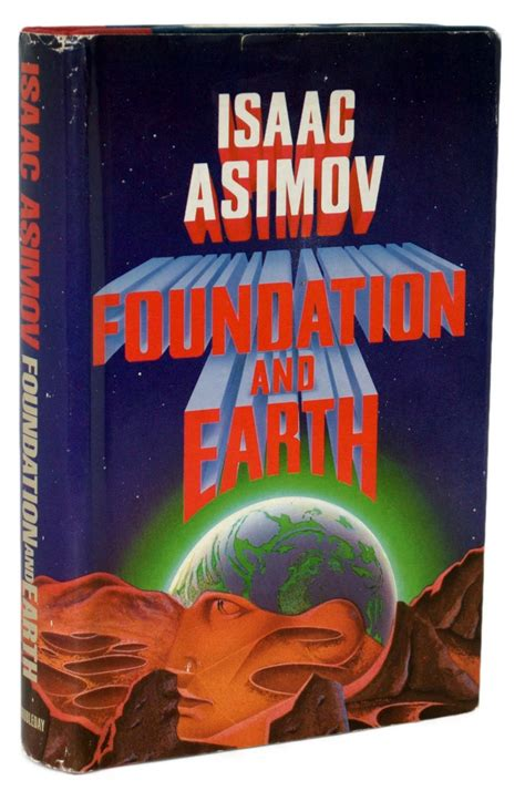 Pdf Foundation Earth Isaac Asimov by 17 Best Images About Books On Illusions