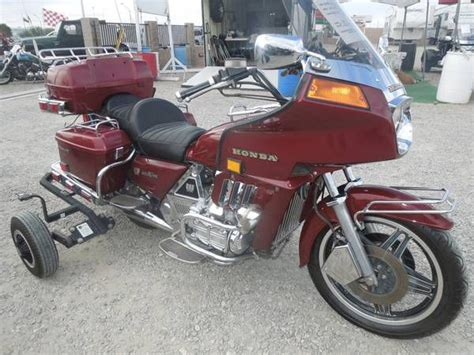 Bmw Motorcycles Yuma by Motorcyclesscooters Craigslist Autos Post
