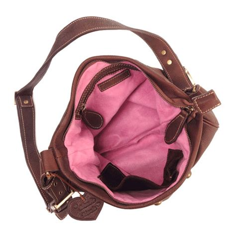 News Web Up Ebelle5 Handbags Purses 3 by Vienne Leather Cross Bag Luxury Womens Bags