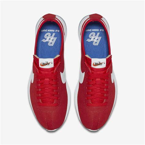 Nike Cortez 02 Suede nike roshe cortez suede pack sneakers