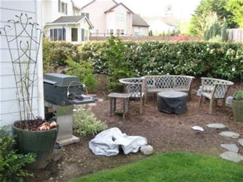 deck to patio transition 28 deck to patio transition concrete patios here s