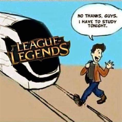 League Of Meme - lol memes funny league of legends pictures