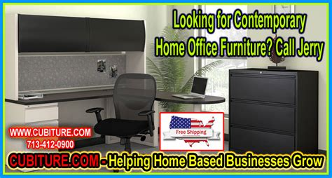 home office furniture for sale contemporary home office furniture for sale cubicles