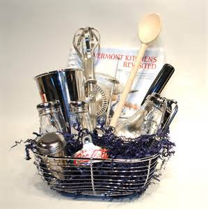 Great Kitchen Gift Ideas Pics For Gt Gift Basket Ideas For Women