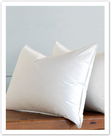 where to buy bed pillows barclay butera luxury bedding by eastern accents