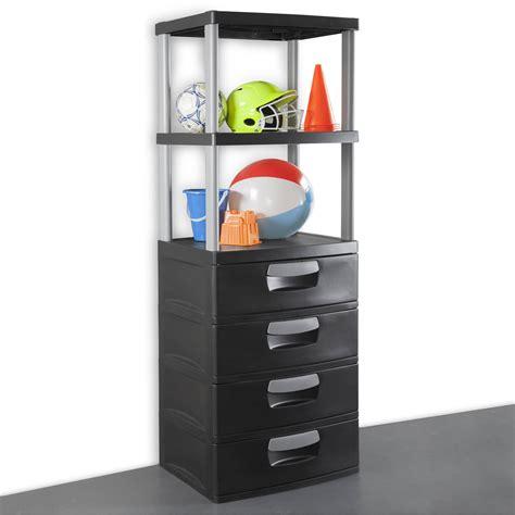 sterilite 3 drawer organizer pink furniture sterilite large modular drawer plastic drawer
