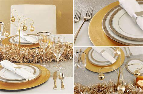 mixing gold and silver home decor holiday decorating mixing metals at home with kim vallee