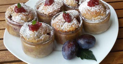 kuchen im glas thermomix kuchen dessert im glas mit obst der saison zawel auf