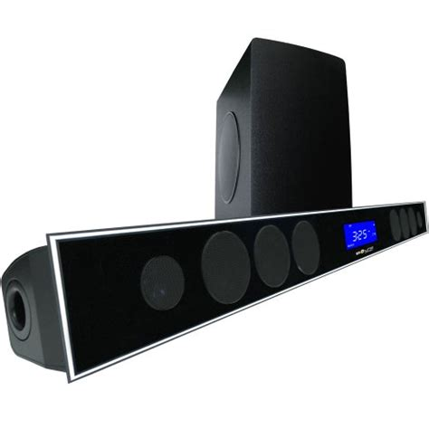 best sound bars 2015 top 10 sound bars reviews comparaboo