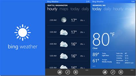 bing weather app windows phone the gallery for gt yelp icon png