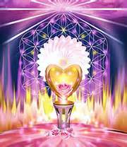 Family Of Light by Welcome To The I Am Family Of Light Quot The I Am Quot Embraces