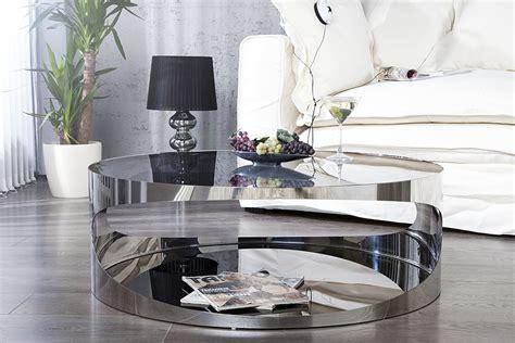 recouvrir table recouvrir une table basse en verre ezooq