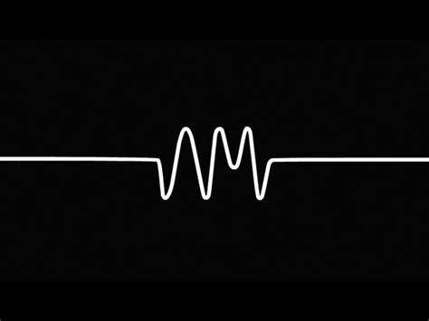 arctic monkeys best songs the top 10 best arctic monkeys songs axs