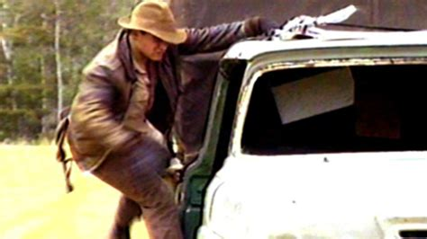 raiders of the lost ark the adaptation wikipedia the free raiders of the lost ark 1981 mubi